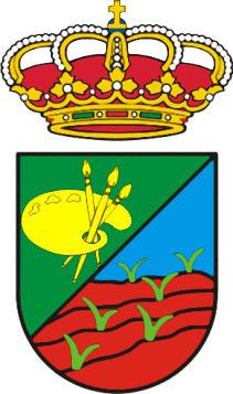 Logo of A.D. ZURBARAN (EXTREMADURA)