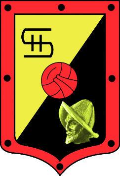 Logo de A.F. HERNANDO DE SOTO (EXTREMADURA)