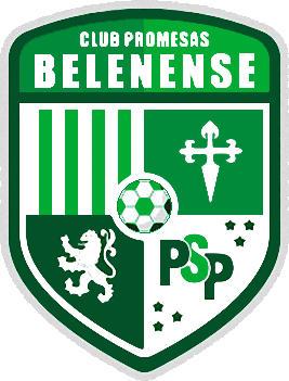 Logo of C. PROMESAS BELENENSE (EXTREMADURA)
