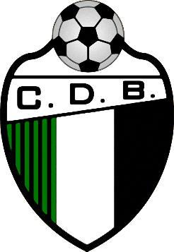 Logo of C.D. BERLANGA (EXTREMADURA)