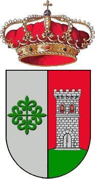Logo of C.D. CAMPANARIO (EXTREMADURA)