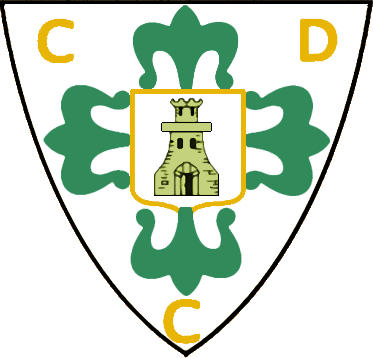 Logo of C.D. CASTUERA (EXTREMADURA)