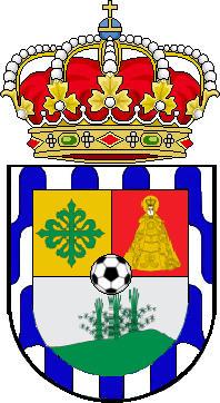 Logo C.D. ESPARRAGOSA DE LARES (EXTREMADURA)
