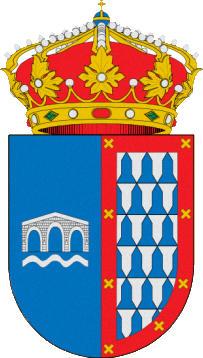 Logo de C.D. LA ROCA (EXTREMADURA)