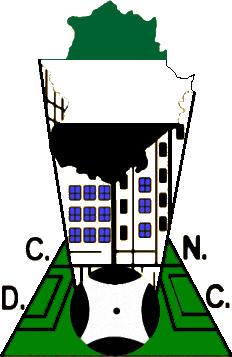 Logo C.D. NUEVA CIUDAD (EXTREMADURA)