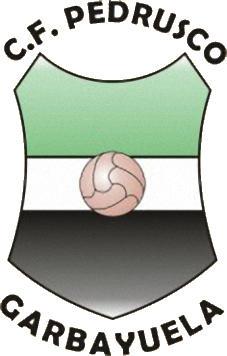 Logo de C.D. PEDRUSCO (EXTREMADURA)