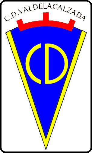 Logo of C.D. VALDELACALZADA  (EXTREMADURA)