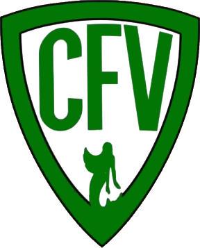 Logo de C.F. VILLANOVENSE DESDE 2017 (EXTREMADURA)