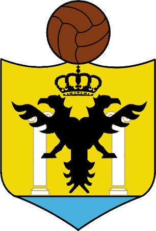 Logo C.P. BROCENSE (EXTREMADURA)