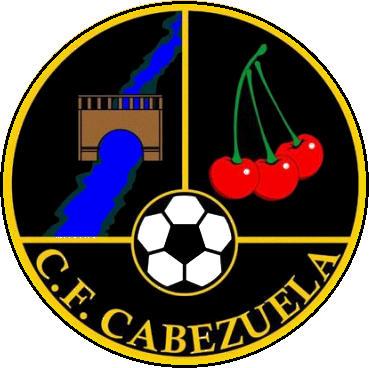 Logo de C.P. CABEZUELA (EXTREMADURA)