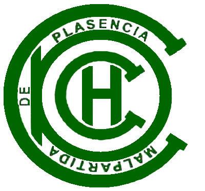 Logo C.P. CHINATO (EXTREMADURA)