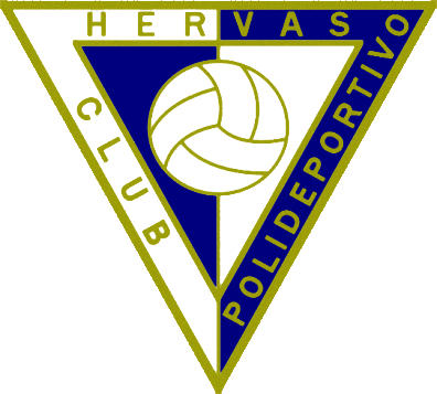 Logo C.P. HERVAS (EXTREMADURA)