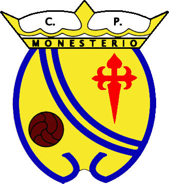 Logo di C.P. MONESTERIO (EXTREMADURA)