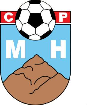 Logo di C.P. MONTEHERMOSO (EXTREMADURA)