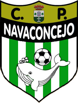 Logo de C.P. NAVACONCEJO (EXTREMADURA)