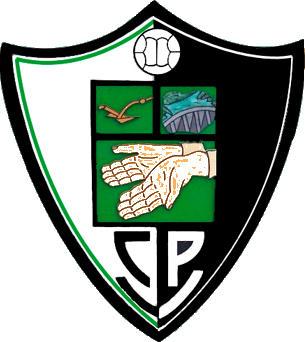 Logo di C.P. VALDIVIA  (EXTREMADURA)