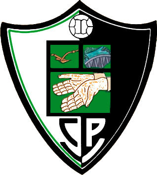 Logo of C.P. VALDIVIA (EXTREMADURA)