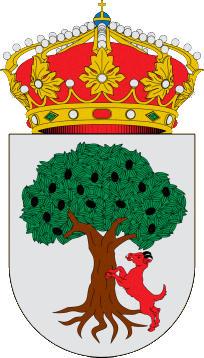 Logo de E.M.D. ACEUCHAL (EXTREMADURA)
