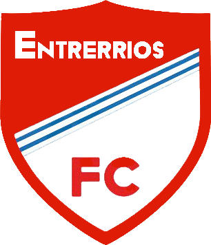 Logo de ENTRERRIOS F.C. (EXTREMADURA)