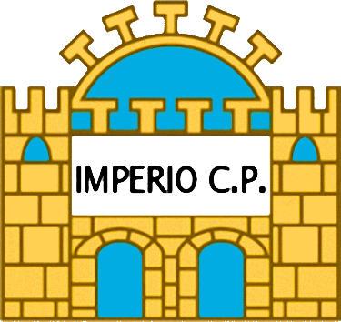 Logo de IMPERIO C.P. (EXTREMADURA)