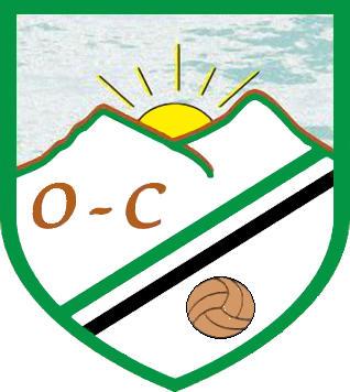 Logo de OLYMPIC PELEÑO C.F. (EXTREMADURA)