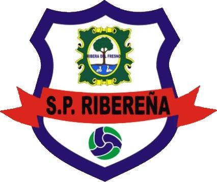 Logo di S.P. RIBEREÑA (EXTREMADURA)