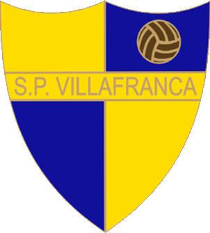 Logo de SDAD. POLID. VILLAFRANCA (EXTREMADURA)
