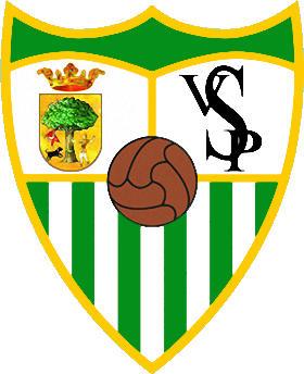 Logo SPORTING VILLANUEVA PROM. (EXTREMADURA)