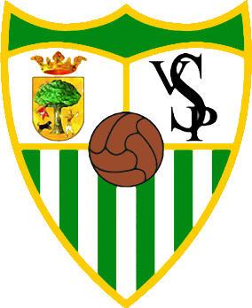 Logo of SPORTING VILLANUEVA PROMESAS (EXTREMADURA)