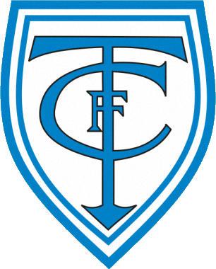 Logo TRUJILLO C.F. (EXTREMADURA)