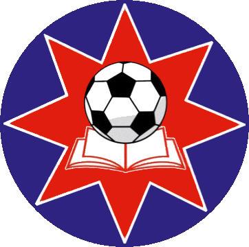 Logo di U.C. LA ESTRELLA (EXTREMADURA)