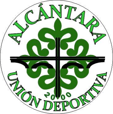 Logo de U.D. ALCÁNTARA (EXTREMADURA)