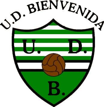 Logo U.D. BIENVENIDA (EXTREMADURA)
