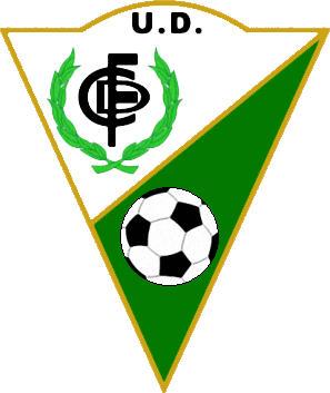 Logo de U.D. FUENTE DE CANTOS (EXTREMADURA)