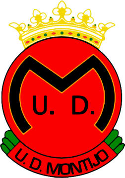 Logo de U.D. MONTIJO (EXTREMADURA)