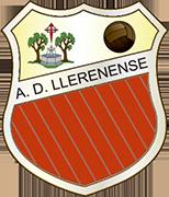 Logo of A.D. LLERENENSE