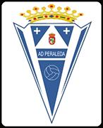 标志公元 PERALEDA