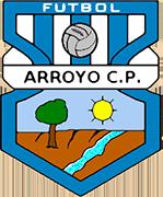 Logo of ARROYO C.P