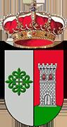 Logo de C.D. CAMPANARIO