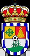 のロゴC.D. ESPARRAGOSA ・ デ ・ ラレス