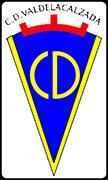 标志valdelacalzada俱乐部