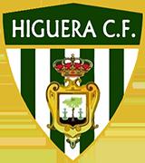 のロゴヒゲラ C.F.