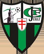 のロゴヘレス CF