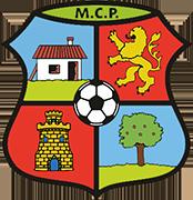 Logo de MORALO C.P.
