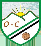 Logo de OLYMPIC PELEÑO C.F.