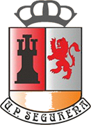 Logo di U.P. SEGUREÑA