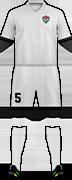 Kit C.D. BOIRO