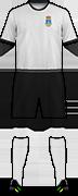 Kit C.D. BUEU