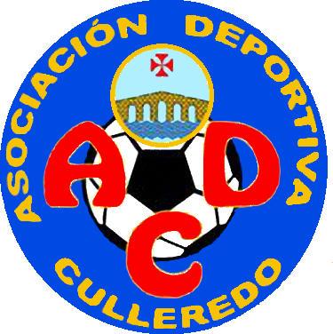 标志公元 CULLEREDO (加利西亚)