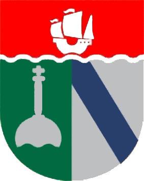 Logo of A.D. PEÑARREDONDA (GALICIA)
